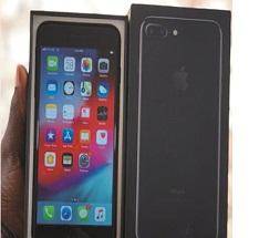Man docked for stealing N230,000 phone