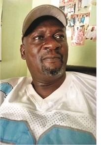 Ondo FA gets new scribe