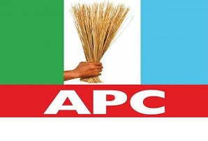 LG polls: Ekiti APC begins sensitization