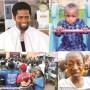 Missing child: Deji summons Sotitobire