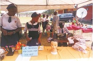 'Why Nigeria needs education bank'