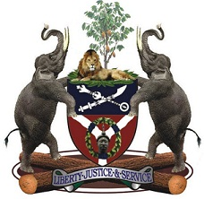 Osun approves site for NSCDC's headquarters