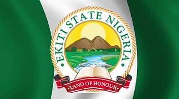 Ekiti fast-tracks commencement of rice mill