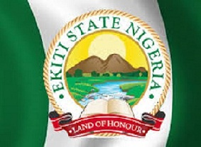 Ekiti promotes 4,000 teachers