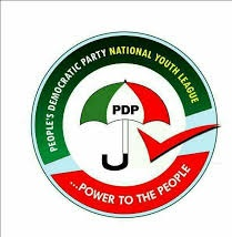 Judgement: PDP urges political parties on thorough screening