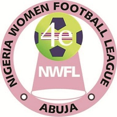 COVID 19: LMC to decide on NPFL after week 25