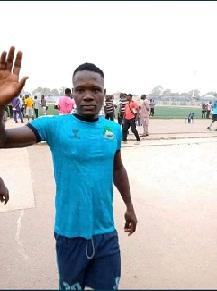 SWAN, Aklosendi International FC condole Nasarawa United