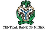 CBN N50b loan'II boost local production- NASSI chair