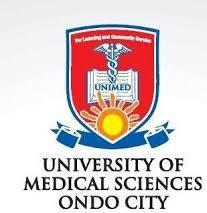COVID-19 As UNIMEDTH shuts activities