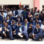 Be role models, AAUA SUG exco charged