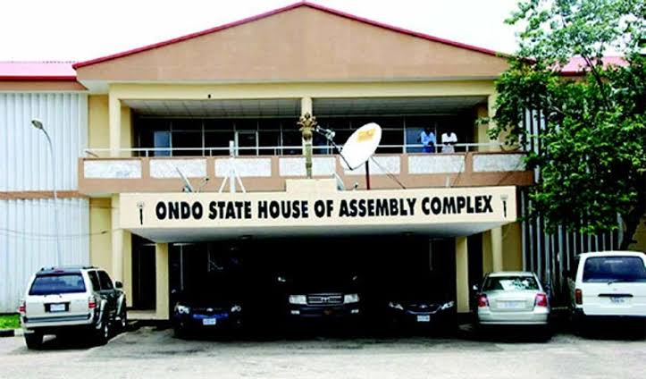 Why we  reviewed  2020 budget -ODHA