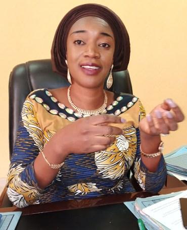Incessant child abuse worries Osun govt