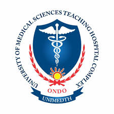 UNIMEDTH to improve services with IHP- CMD