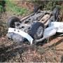 4 months old baby dies in Akure autocrash
