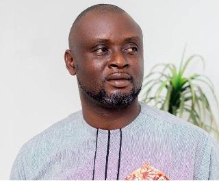 ODHA lauds Nigerians for democracy sustenance