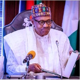 774,000 jobs: Keyamo gets Buhari's nod