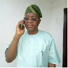 Osun stops salaries of players, coaches