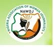 Osun NAWOJ joins campaign against rape