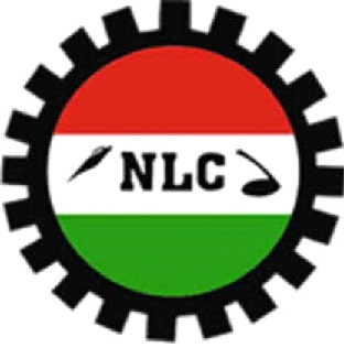 Prompt salary payment 'll boost govt, workers' relationship –NLC