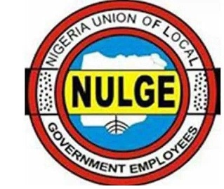 NULGE distributes palliatives to workers