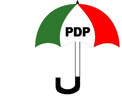 Guidelines for PDP  Primary