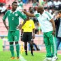 Keshi gone but not forgotten –Oboabona