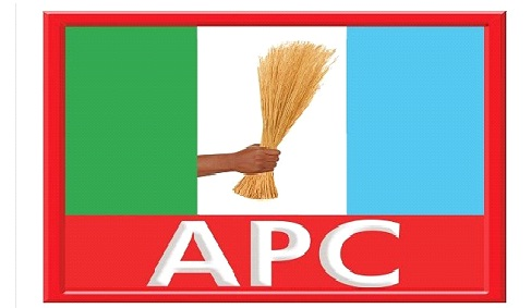 Ondo guber: Count us out of rigging —APC