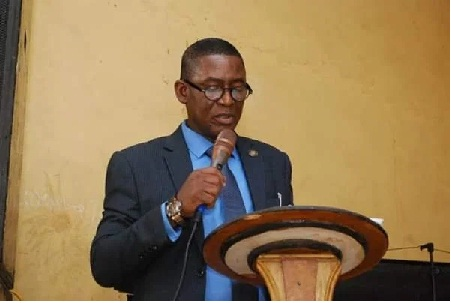 Ondo to begin placement, SS2 exams as JSS3 exam commences