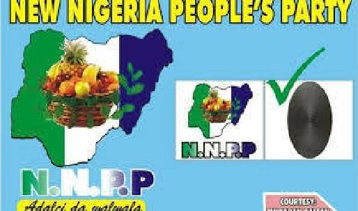 'INEC not ready for Edo, Ondo elections'–NNPP