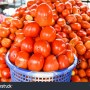 Tomato farmers call for assistance on large scale production