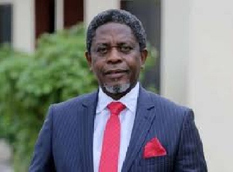 'ODSG commits to institutionalisation of public procurement'