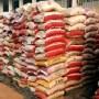 Rice dealer in  court over fraud