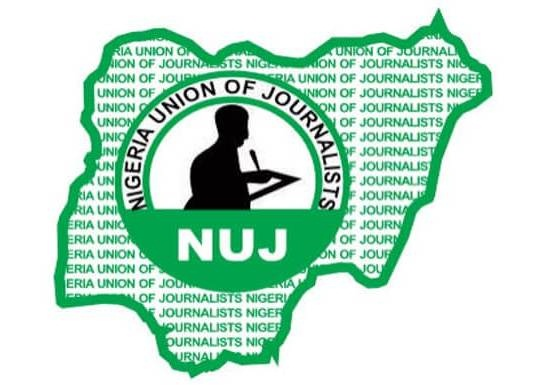 2020 polls: Media urged to uphold tenets of Journalism