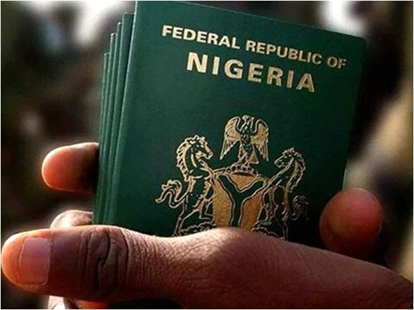 Woman bags 2 years over visa fraud
