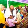 300 women benefit FG's cash grant in Ondo