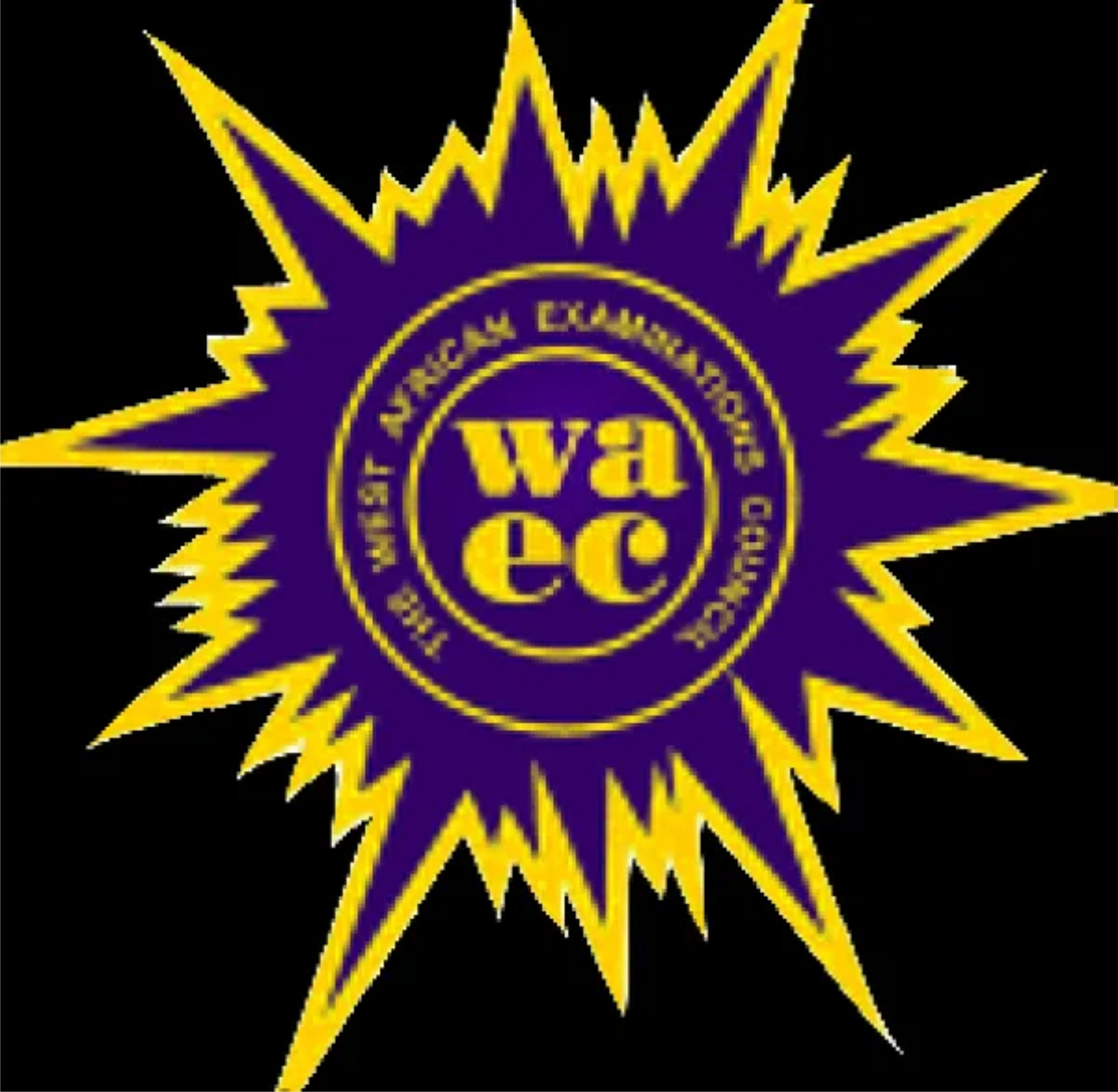 ODSG takes over payment of  WAEC fees in public schools