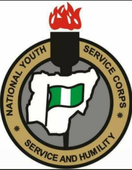 Cultivate good relationships, Akeredolu charges Corps members
