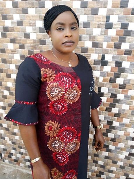 'Alaga Iduro' a  lucrative job -Olubunmi