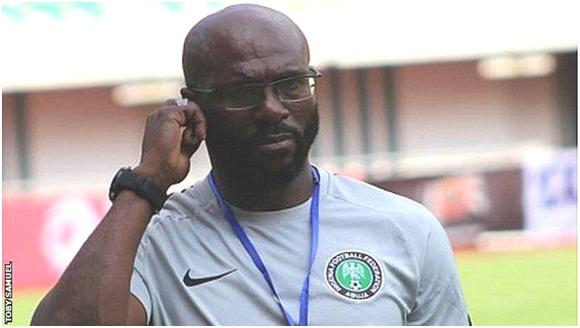 Abia Warriors give Coach  three match ultimatum