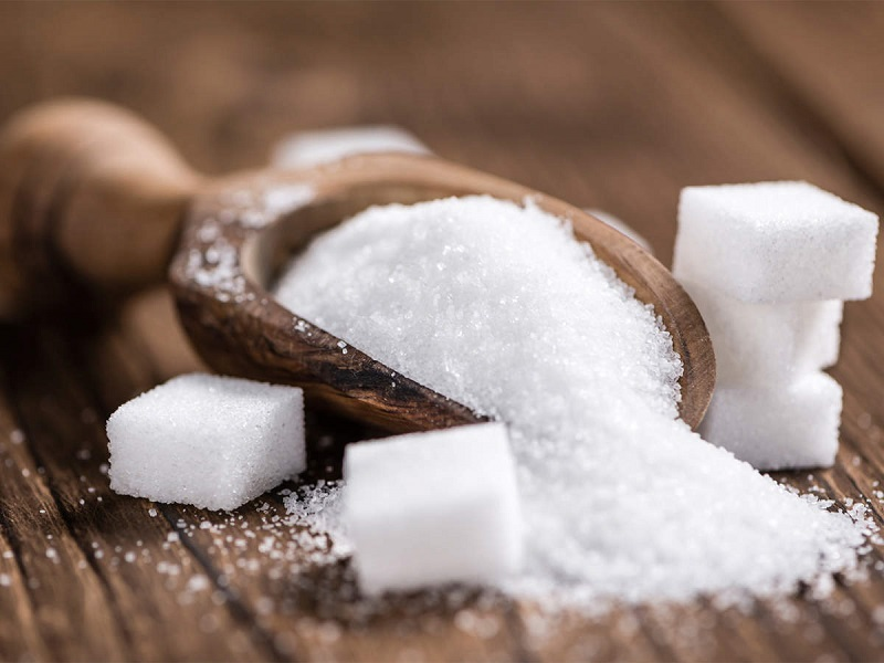 Sugar used to create an antiviral treatment tested