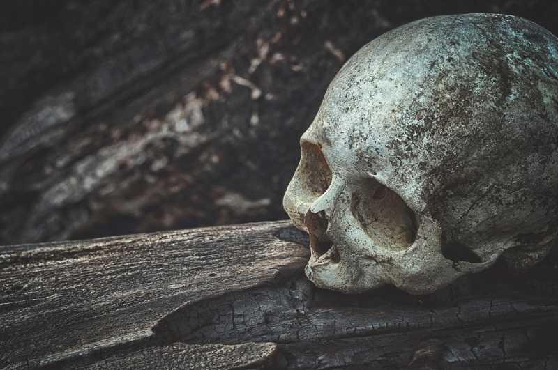 Signs of a Ghost population in West Africa found