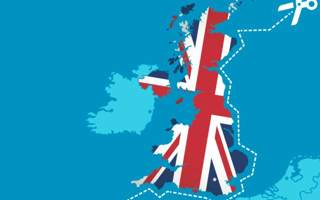 Was Brexit really necessary? Insights on events leading upto the split