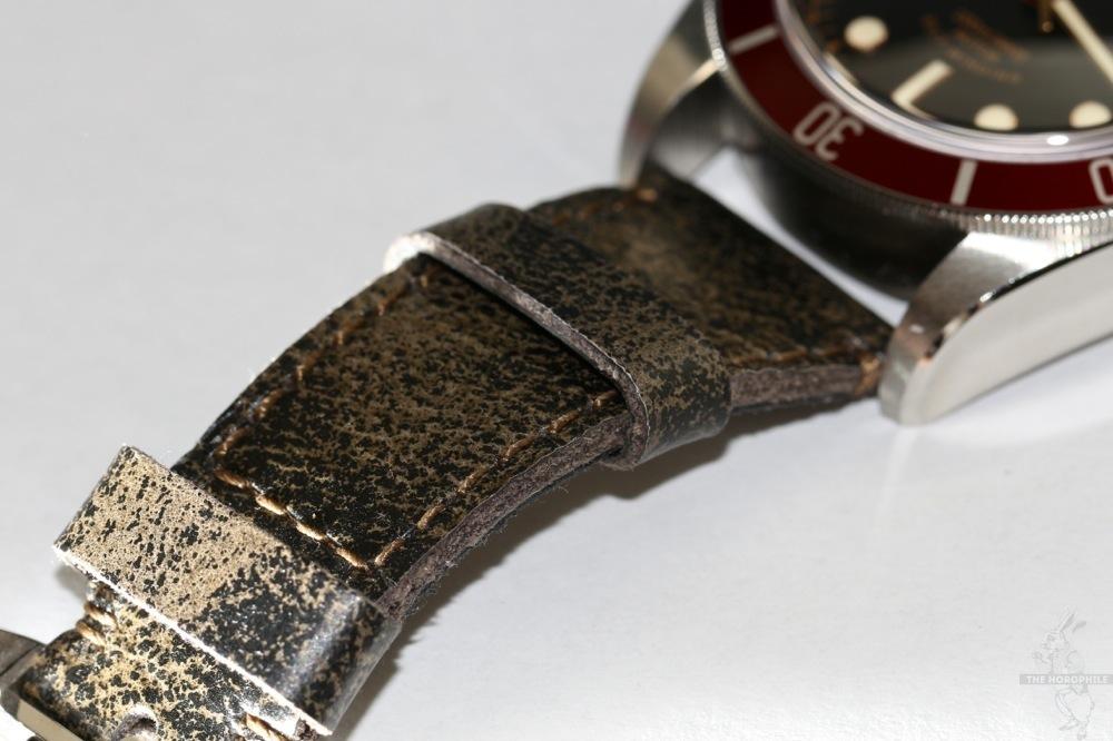 tudor-black-bay-1