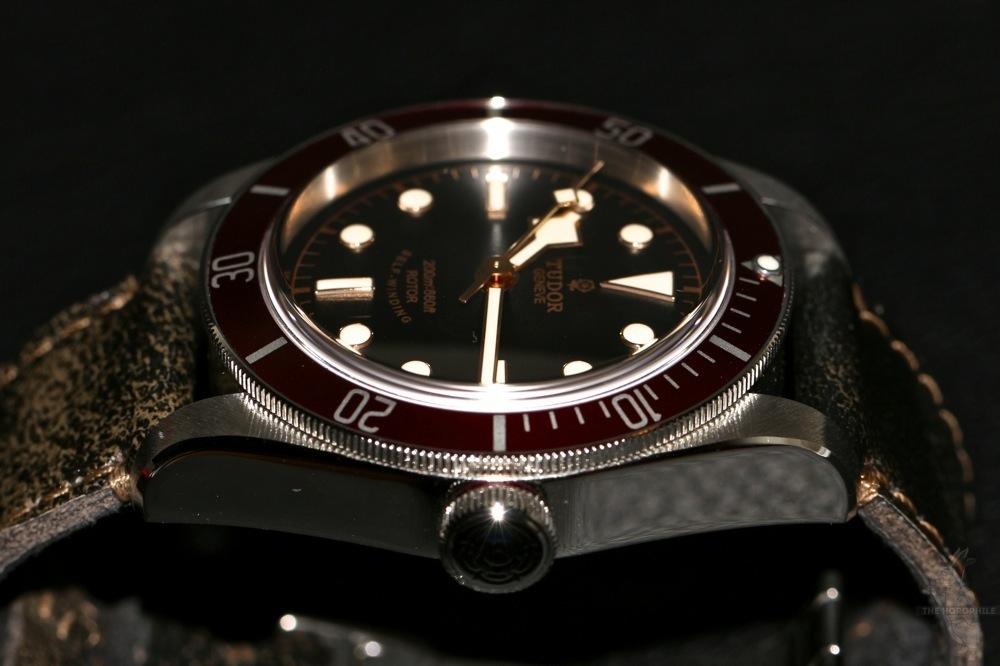 tudor-black-bay-12