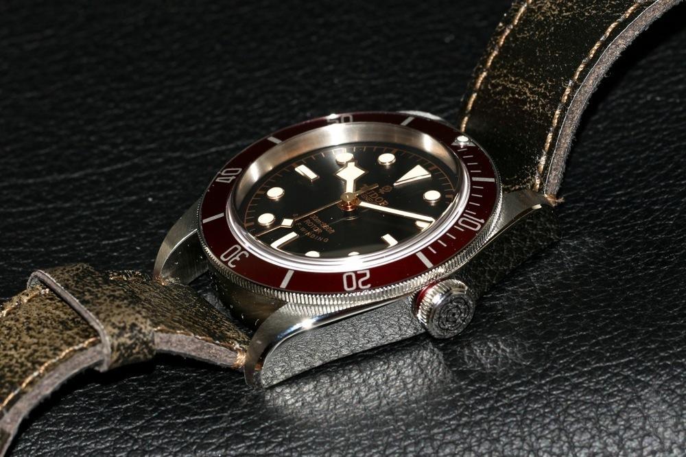 tudor-black-bay-8
