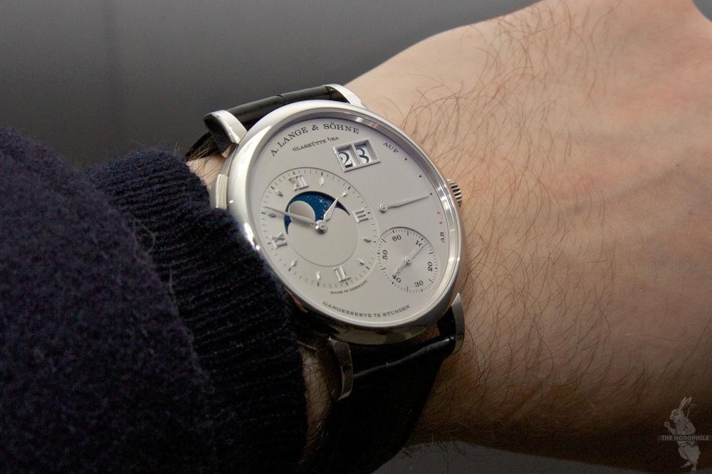 grand-lange-1-moonphase-wrist