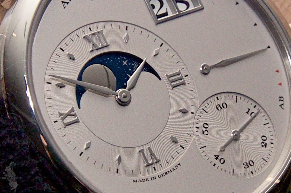 grand-lange-1-moonphase-dial