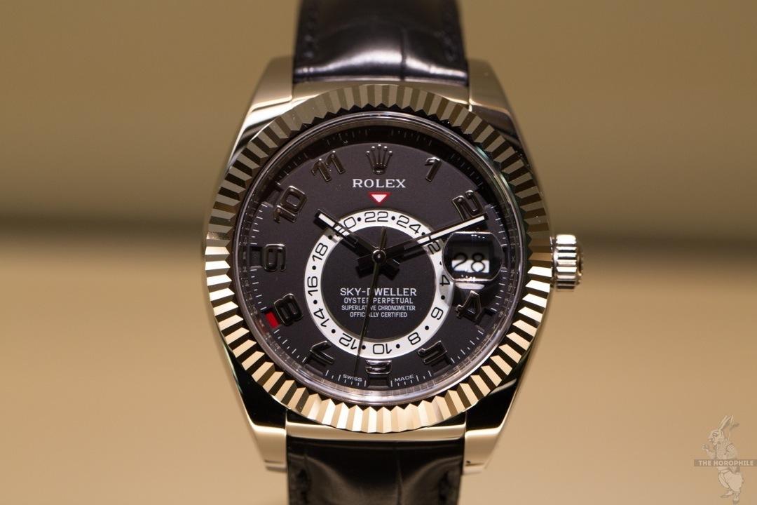 Rolex-baselworld-2014-16