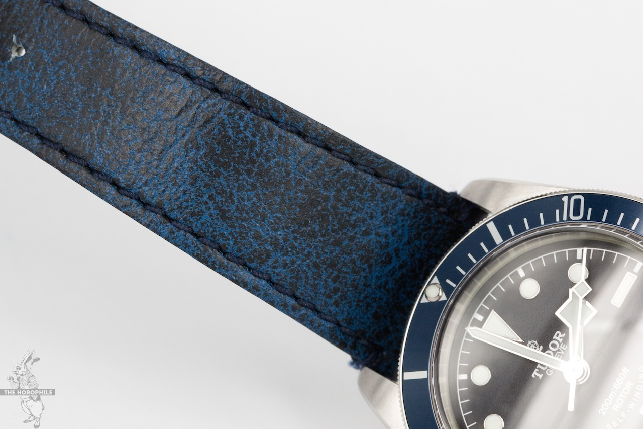 Tudor-Black-Bay-Blue-Strap