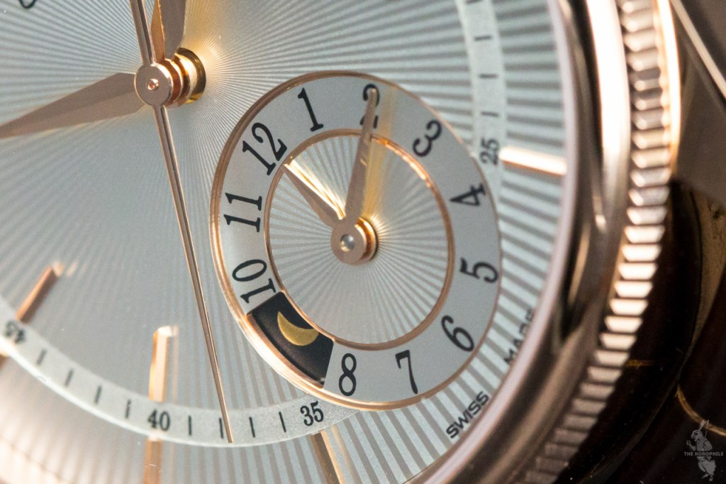 Rolex-Cellini-Dual-Time-day-night